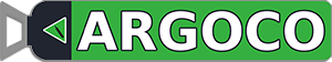 Argoco Logo